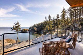 "Photo 4: 238 SHORE Lane: Bowen Island House for sale in ""Seymour Shores"" : MLS®# R2441597"
