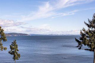 "Photo 10: 238 SHORE Lane: Bowen Island House for sale in ""Seymour Shores"" : MLS®# R2441597"