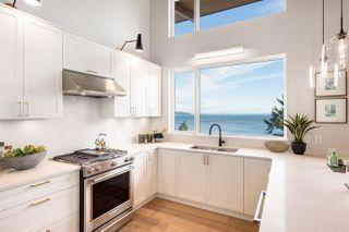 "Photo 9: 238 SHORE Lane: Bowen Island House for sale in ""Seymour Shores"" : MLS®# R2441597"