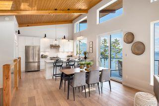 "Photo 7: 238 SHORE Lane: Bowen Island House for sale in ""Seymour Shores"" : MLS®# R2441597"