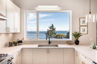 "Photo 8: 238 SHORE Lane: Bowen Island House for sale in ""Seymour Shores"" : MLS®# R2441597"