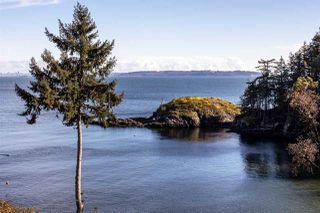 "Photo 5: 238 SHORE Lane: Bowen Island House for sale in ""Seymour Shores"" : MLS®# R2441597"