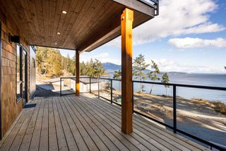 "Photo 17: 238 SHORE Lane: Bowen Island House for sale in ""Seymour Shores"" : MLS®# R2441597"