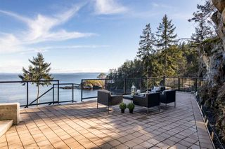 "Photo 6: 238 SHORE Lane: Bowen Island House for sale in ""Seymour Shores"" : MLS®# R2441597"