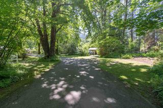 Photo 26: 1240 JUDD Road in Squamish: Brackendale House for sale : MLS®# R2444989