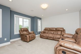 Photo 16: 17355 11 Avenue SW in Edmonton: Zone 56 House for sale : MLS®# E4191764