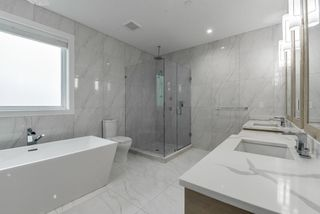 Photo 12: 15832 PROSPECT Crescent: White Rock House for sale (South Surrey White Rock)  : MLS®# R2446397