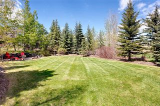 Photo 45: 11 SNOWBERRY Gate in Rural Rocky View County: Rural Rocky View MD Detached for sale : MLS®# C4297414