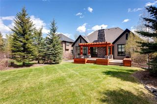 Photo 50: 11 SNOWBERRY Gate in Rural Rocky View County: Rural Rocky View MD Detached for sale : MLS®# C4297414
