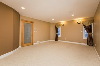 Photo 18: 970 HOLLINGSWORTH Bend in Edmonton: Zone 14 House for sale : MLS®# E4198654