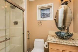 Photo 22: 970 HOLLINGSWORTH Bend in Edmonton: Zone 14 House for sale : MLS®# E4198654