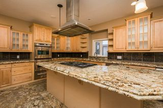 Photo 8: 970 HOLLINGSWORTH Bend in Edmonton: Zone 14 House for sale : MLS®# E4198654