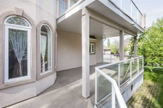 Photo 35: 970 HOLLINGSWORTH Bend in Edmonton: Zone 14 House for sale : MLS®# E4198654