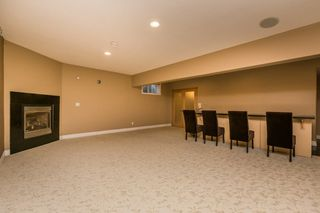 Photo 30: 970 HOLLINGSWORTH Bend in Edmonton: Zone 14 House for sale : MLS®# E4198654