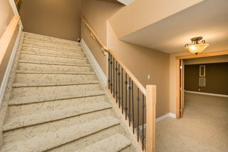 Photo 28: 970 HOLLINGSWORTH Bend in Edmonton: Zone 14 House for sale : MLS®# E4198654