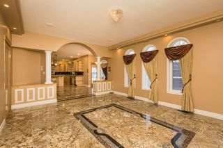 Photo 13: 970 HOLLINGSWORTH Bend in Edmonton: Zone 14 House for sale : MLS®# E4198654