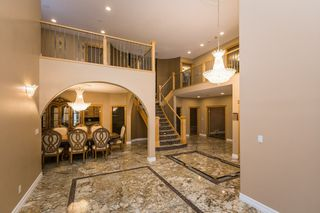 Photo 6: 970 HOLLINGSWORTH Bend in Edmonton: Zone 14 House for sale : MLS®# E4198654