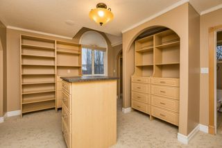 Photo 21: 970 HOLLINGSWORTH Bend in Edmonton: Zone 14 House for sale : MLS®# E4198654