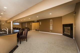 Photo 29: 970 HOLLINGSWORTH Bend in Edmonton: Zone 14 House for sale : MLS®# E4198654