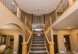 Photo 3: 970 HOLLINGSWORTH Bend in Edmonton: Zone 14 House for sale : MLS®# E4198654