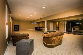 Photo 31: 970 HOLLINGSWORTH Bend in Edmonton: Zone 14 House for sale : MLS®# E4198654