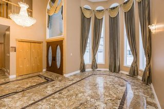 Photo 5: 970 HOLLINGSWORTH Bend in Edmonton: Zone 14 House for sale : MLS®# E4198654