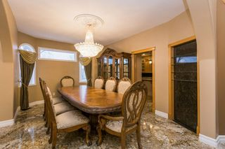 Photo 7: 970 HOLLINGSWORTH Bend in Edmonton: Zone 14 House for sale : MLS®# E4198654
