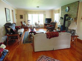 Photo 11: 35 Greg Avenue in New Minas: 404-Kings County Residential for sale (Annapolis Valley)  : MLS®# 202009857