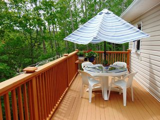 Photo 26: 35 Greg Avenue in New Minas: 404-Kings County Residential for sale (Annapolis Valley)  : MLS®# 202009857