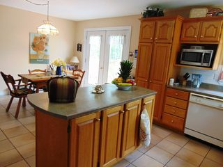 Photo 5: 35 Greg Avenue in New Minas: 404-Kings County Residential for sale (Annapolis Valley)  : MLS®# 202009857