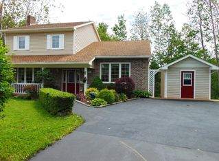 Photo 1: 35 Greg Avenue in New Minas: 404-Kings County Residential for sale (Annapolis Valley)  : MLS®# 202009857