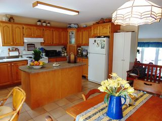Photo 2: 35 Greg Avenue in New Minas: 404-Kings County Residential for sale (Annapolis Valley)  : MLS®# 202009857