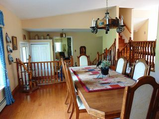 Photo 9: 35 Greg Avenue in New Minas: 404-Kings County Residential for sale (Annapolis Valley)  : MLS®# 202009857