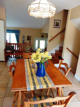 Photo 10: 35 Greg Avenue in New Minas: 404-Kings County Residential for sale (Annapolis Valley)  : MLS®# 202009857