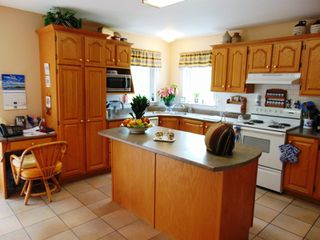 Photo 3: 35 Greg Avenue in New Minas: 404-Kings County Residential for sale (Annapolis Valley)  : MLS®# 202009857