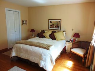 Photo 16: 35 Greg Avenue in New Minas: 404-Kings County Residential for sale (Annapolis Valley)  : MLS®# 202009857