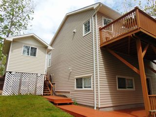 Photo 23: 35 Greg Avenue in New Minas: 404-Kings County Residential for sale (Annapolis Valley)  : MLS®# 202009857