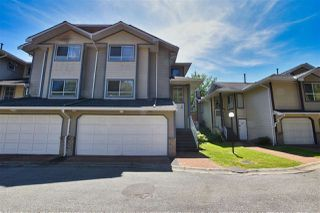 "Photo 3: 116 10538 153 Street in Surrey: Guildford Townhouse for sale in ""Regent's Gate"" (North Surrey)  : MLS®# R2476436"