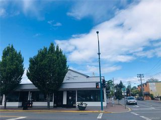 Photo 2: 2392 Beacon Ave in Sidney: Si Sidney North-West Retail for lease : MLS®# 842825