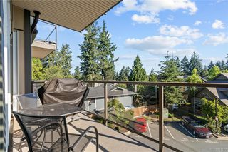 Photo 9: 310 2220 Sooke Rd in Colwood: Co Hatley Park Condo for sale : MLS®# 844747
