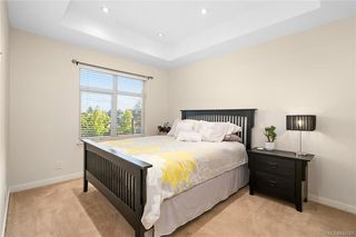 Photo 12: 310 2220 Sooke Rd in Colwood: Co Hatley Park Condo for sale : MLS®# 844747