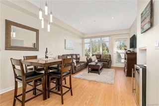 Photo 6: 310 2220 Sooke Rd in Colwood: Co Hatley Park Condo for sale : MLS®# 844747
