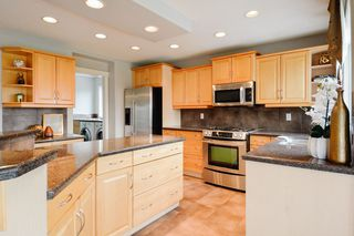 Photo 18: 20 NICOLA Road: St. Albert House for sale : MLS®# E4207431