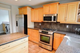 Photo 19: 20 NICOLA Road: St. Albert House for sale : MLS®# E4207431