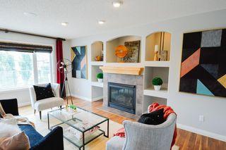 Photo 8: 20 NICOLA Road: St. Albert House for sale : MLS®# E4207431