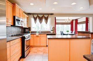 Photo 24: 20 NICOLA Road: St. Albert House for sale : MLS®# E4207431