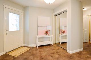 Photo 4: 20 NICOLA Road: St. Albert House for sale : MLS®# E4207431