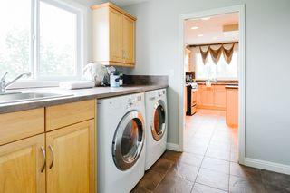 Photo 39: 20 NICOLA Road: St. Albert House for sale : MLS®# E4207431