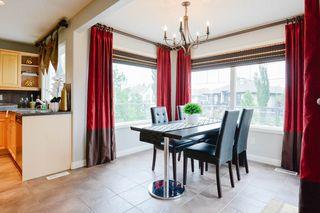 Photo 25: 20 NICOLA Road: St. Albert House for sale : MLS®# E4207431