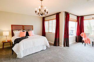 Photo 30: 20 NICOLA Road: St. Albert House for sale : MLS®# E4207431